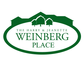 Weinberg Place